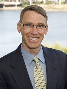Craig Sheahan