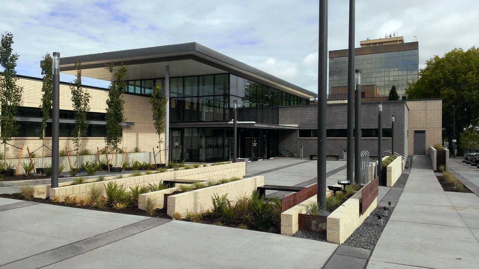 everett-courthouse1