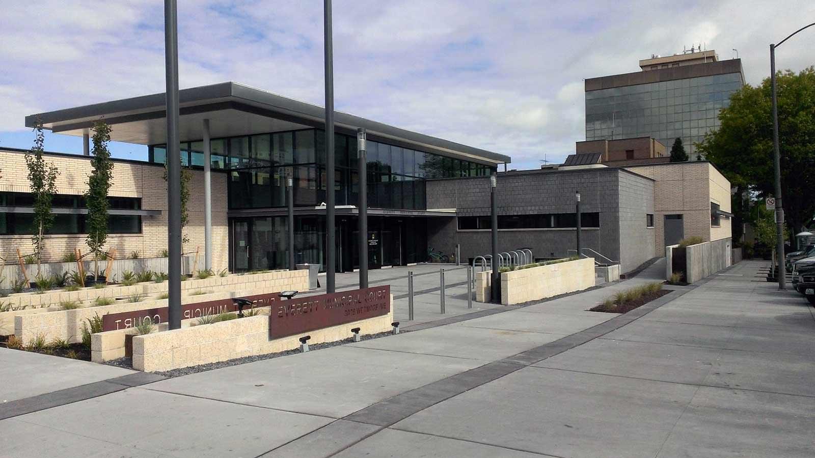 everett-courthouse2