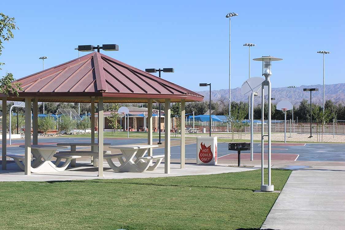 freedom-park-palm-desertcalifornia_cpdx0000-0015-13