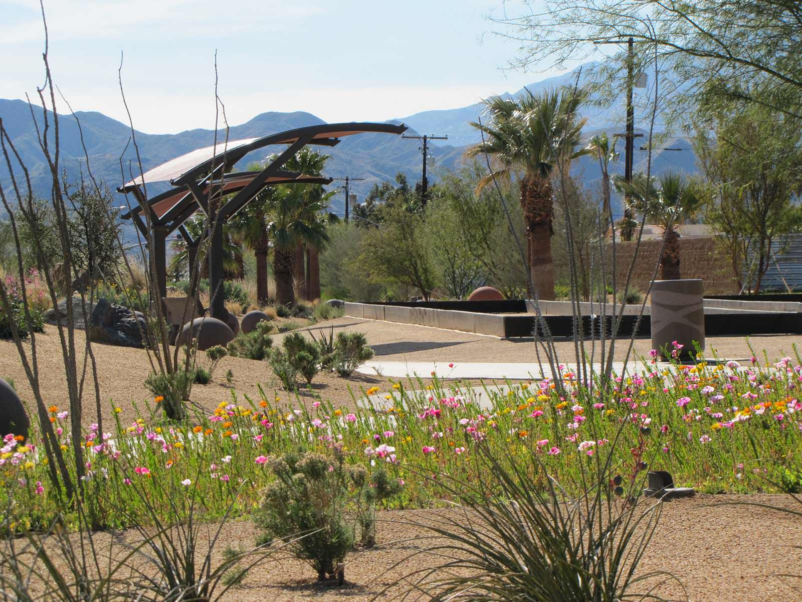 gene-autry_palm-springs-02