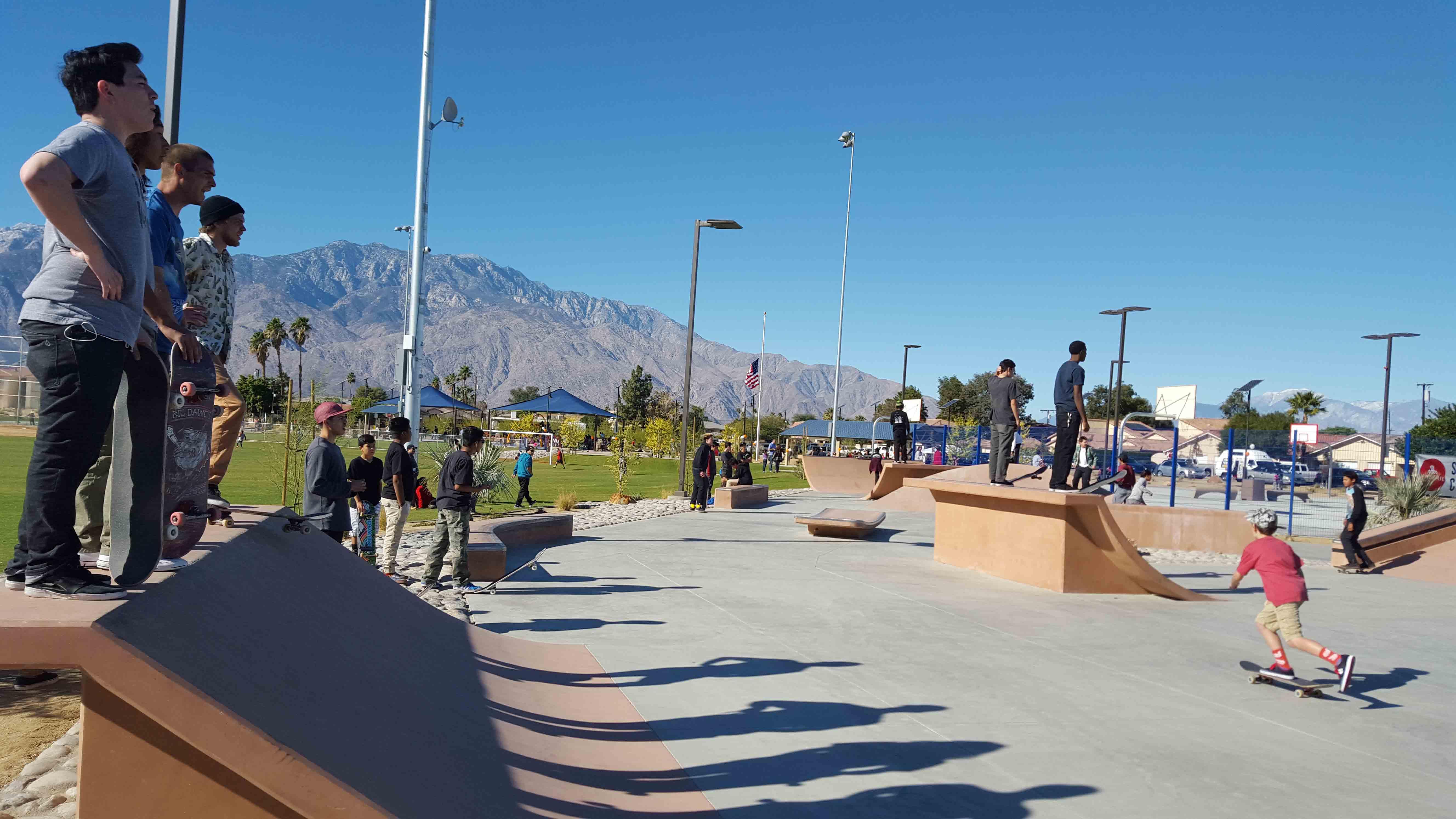 ocotilla-skate-park