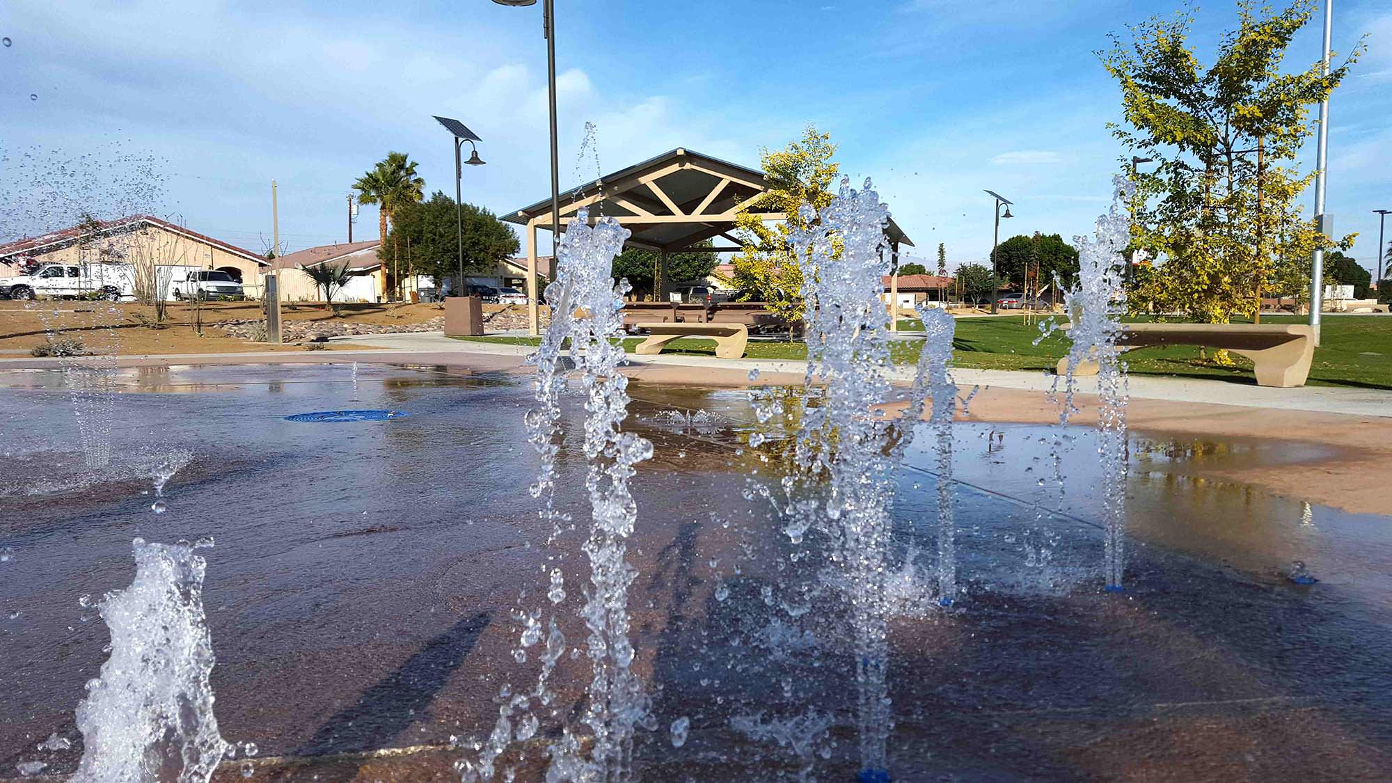 ocotillo-park-splash-pad