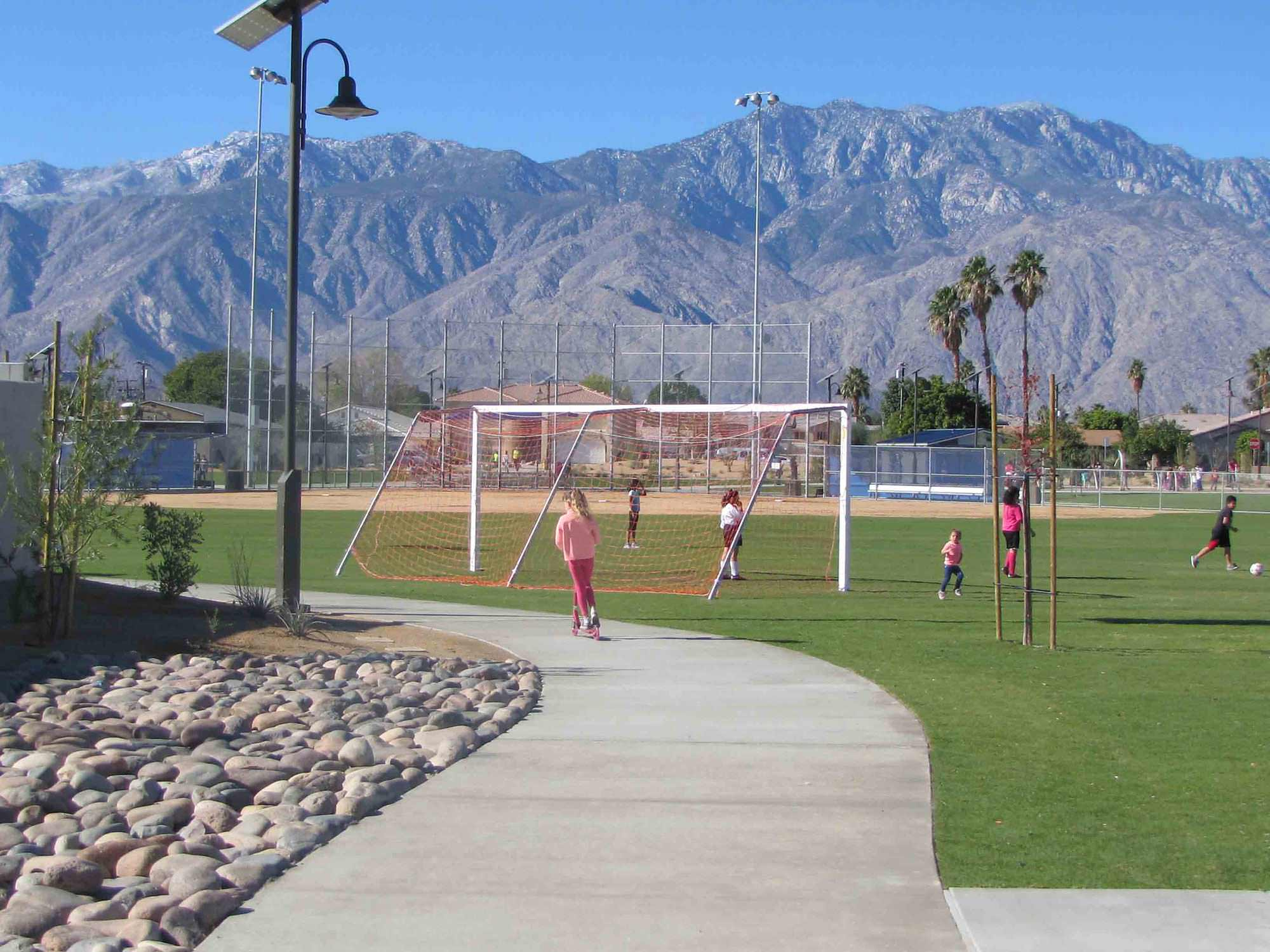 ocotillo-sports-field