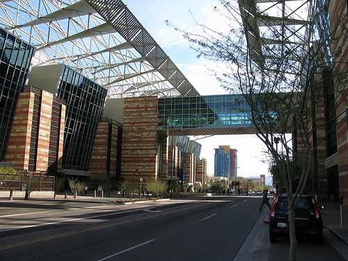phoenix-convention-center-cc2