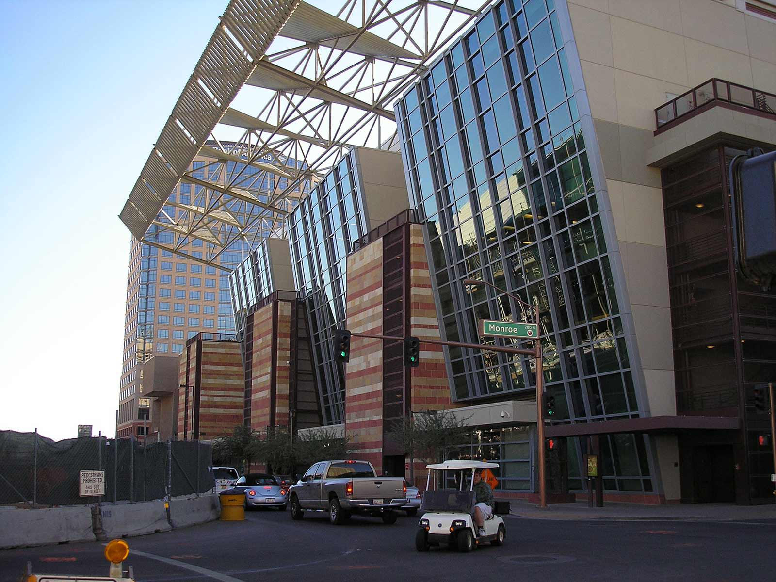 phoenix-convention-center-east-side