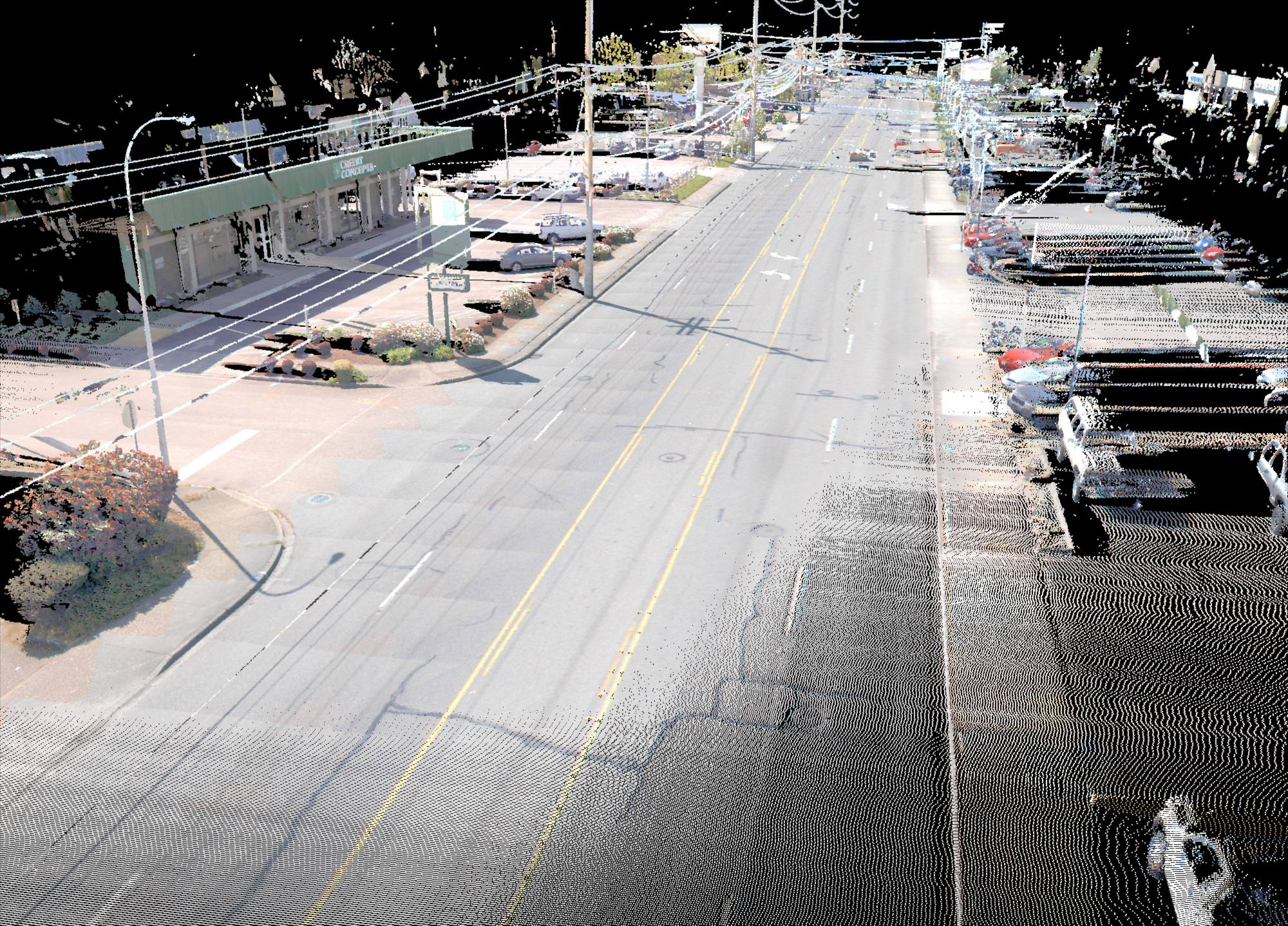auburn-way-point-cloud