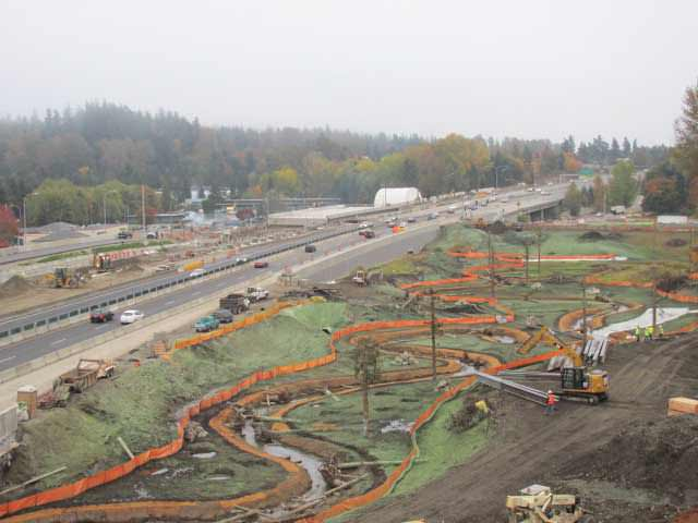 sr520-eastside-transit-and-hov_stream-restoration-overview-hwlo00000002