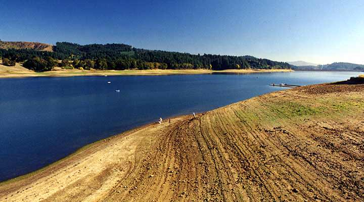 tualatin-basin-water-supply-reservoir-small