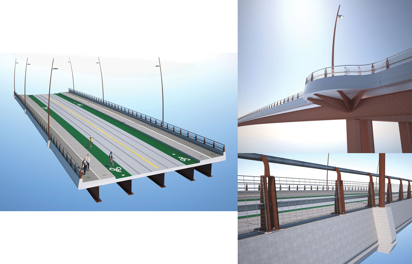 MULT00000045_Sellwood-Bridge-Replacement_renderings