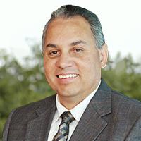 Bob Vasquez