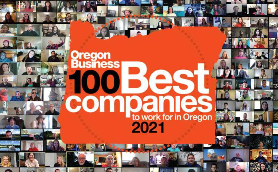 Banner Image for 100 Best Companies Article Link