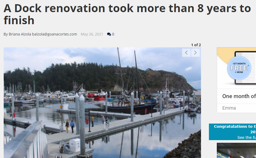 Banner Image for Go Anacortes article